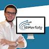WPerfolg - Erfolgreiche WordPress Websites erstellen