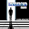 Threshold Radio