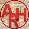 Ayutthaya Historical Research