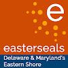Easterseals Delaware & Maryland's Eastern Shore