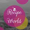 Recipes World
