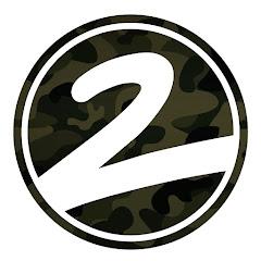 272Club