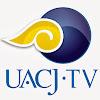 UACJ-TV