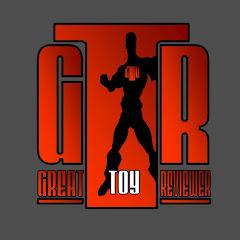 GTR Productions