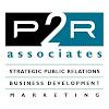 P2Rassociates1