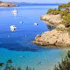 VisitSantAntoni Ibiza