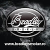 BRADLEY SMOKER World