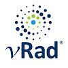 vRad Virtual Radiologic