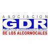 GDR Alcornocales