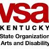 VSA Kentucky
