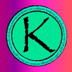 Kpulloz