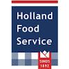 Holland FoodService