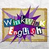winkwinkenglish