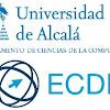 Centro ECDL de la UAH