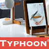 TyphoonHousewares