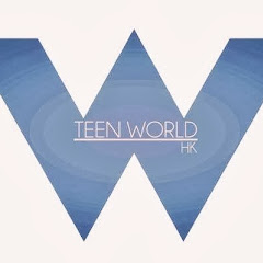 TeenWorldHK