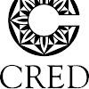 CREDFoundationvideos