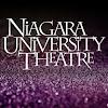 NiagaraTheatre