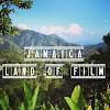 Jamaica Land of Film
