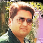 jignesh sagathia