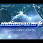 Indies@Work