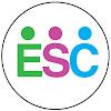 ESC - Entrepreneur Social Club