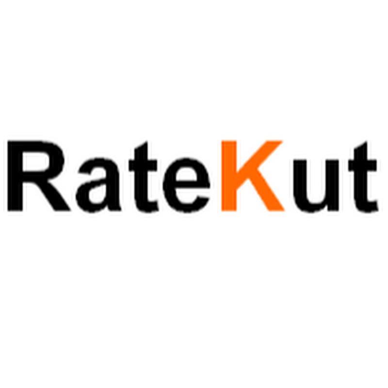 Ratekut Travel