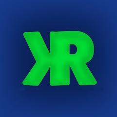 KR gameIndustries