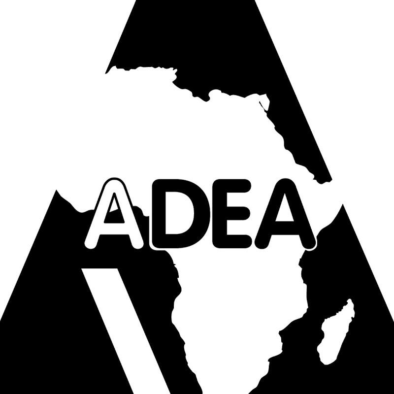 ADEA Channel