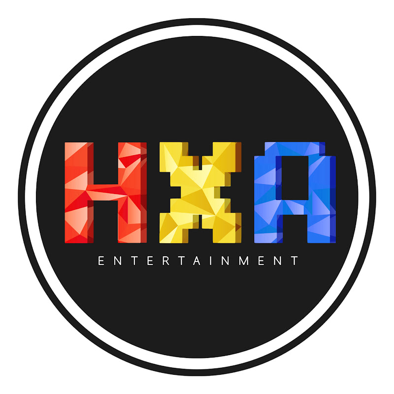 HXA Entertainment