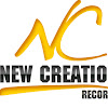 New Creation Records