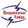 Deepakkumar Yadav