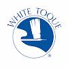 White Toque