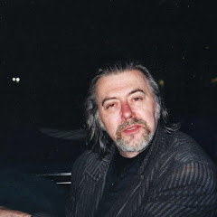 Jean Paul Bourre