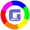 GraphicService