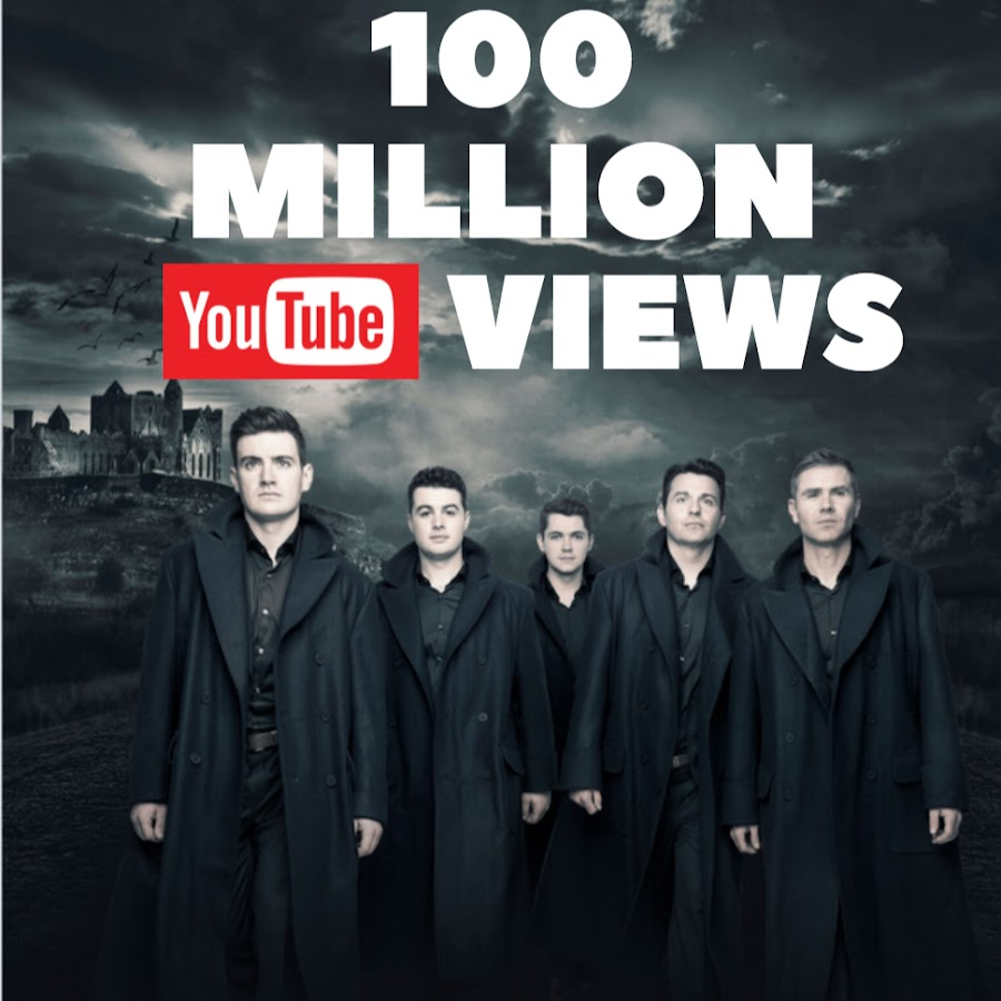 Celtic thunder youtube skip navigation m4hsunfo