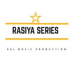 Rasiya Series