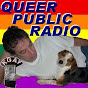 QueerPublicRadio