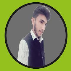 Arslan Nasir