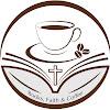 Books, Faith & Coffee - Formerly BooklyBooks