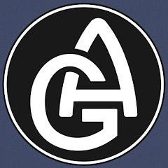 Alex Gech