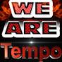 WeAreTempo