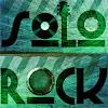Solo -Rock