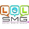 LOL Social Media Group (LOLSMG)