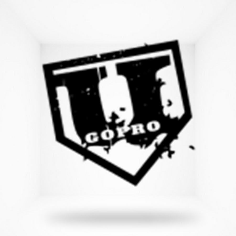 YouGoPro - YouTube