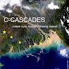 C-CASCADES