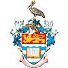 The University of the West Indies, Alumni Online