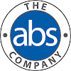TheAbsCompany