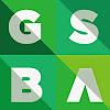 GSBA Greater Seattle Business Association