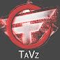 TaVzHD